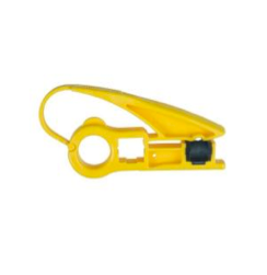 Klein Tools 2-Level Radial Cartridge Stripper