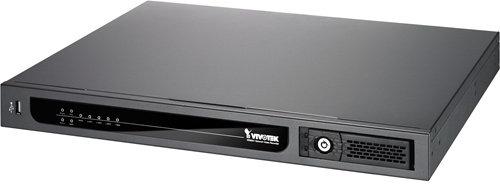 VIVOTEK - NR8301 - H.264 Compatible with VAST CMS