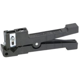 Ideal UTP STP Cable Stripper