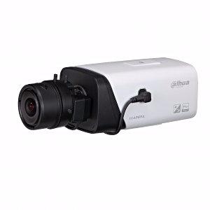 IP Box Camera 3 MP