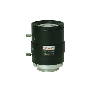 3:5-8MM TOPMASS VARI-FOCAL LENS