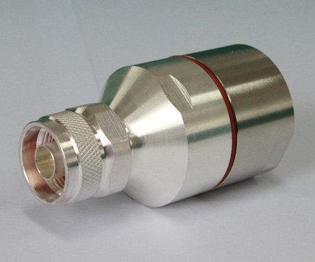 NTYPE-CLAMP LMR-900