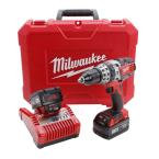 MIlwauke Cordless Drill