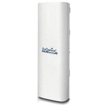 ENH202 Long Range 11n 2.4GHz Wireless Bridge/AP