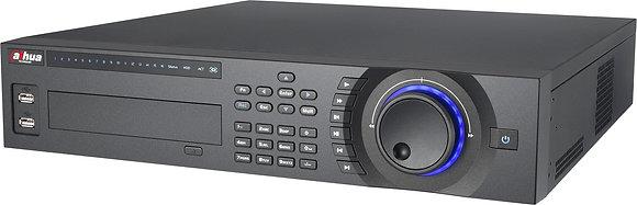 32-CH 1080P 2U HD-CVI