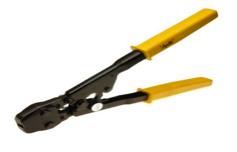 Apollo Pex Quick-Cinch Clamp Tool