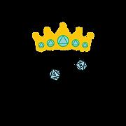 Simeon - Make It Shake logo-01.PNG