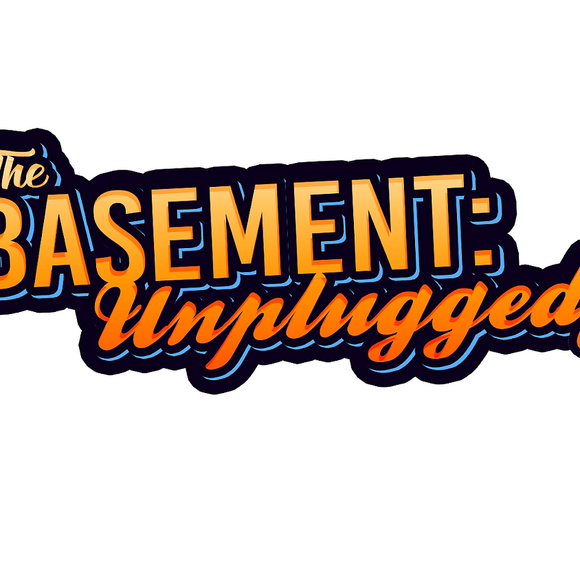 The Basement: Unplugged Ep.5