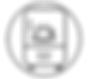 会社ロゴ201902222.png