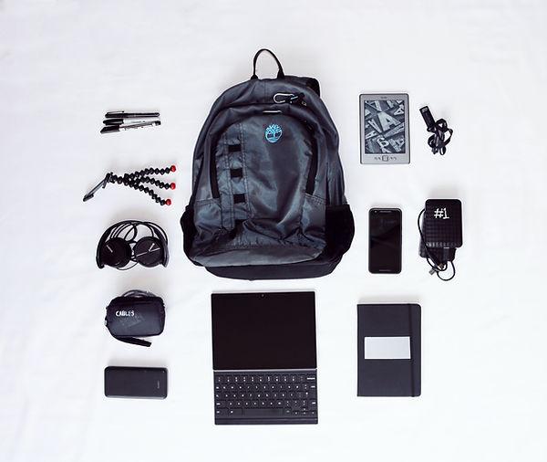 laptop-backpack.jpg