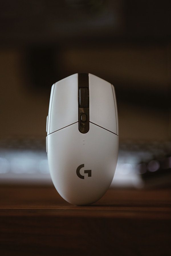 wireless mouse for laptop.jpeg