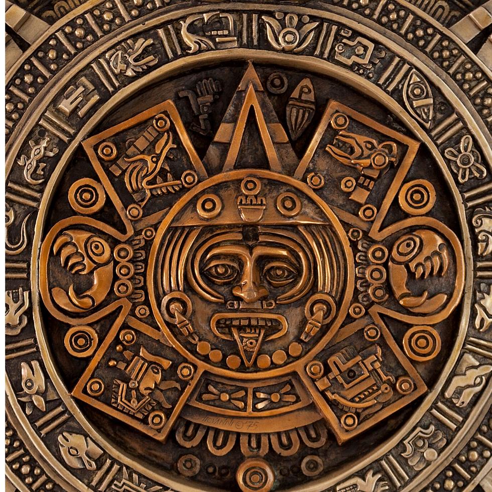 aztec codex .png