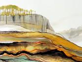 Escarpment  $380 SOLD