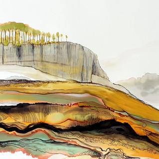 Escarpment SOLD