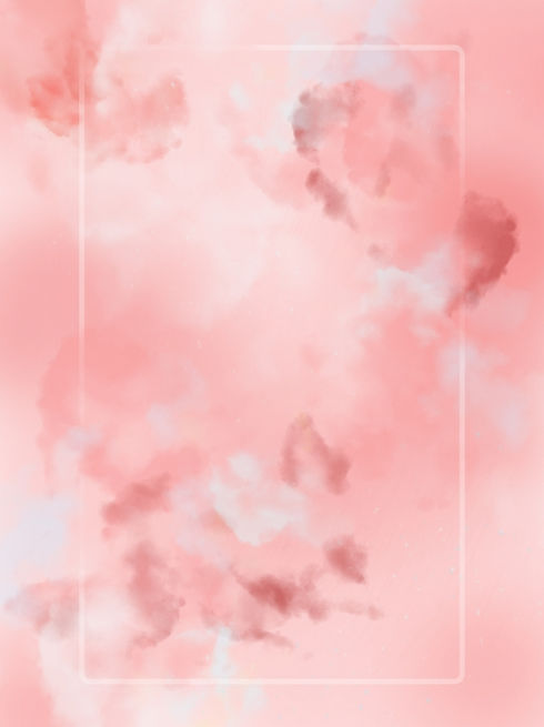 pngtree-simple-pink-watercolor-cloud-bac