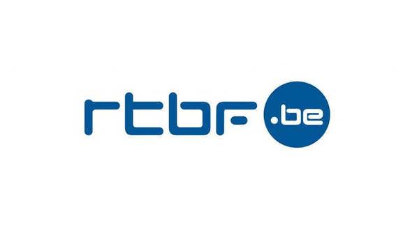 RTBF-VEWS