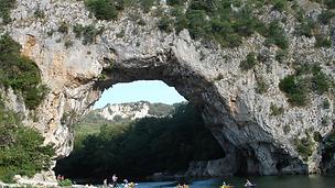2020-04 Ardeche Pont d'Arc.png