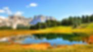 2020-10 Dolomiten.png