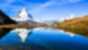 2020-10 Zermatt2.png