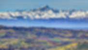 2020-10 Luftaufnahme Piemont.png