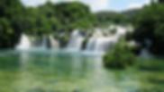 Kroatien 010 (67).png