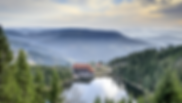 2020-10 Mummelsee.png