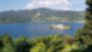 2020-05 Ortasee.png