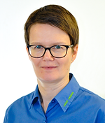 Andrea Kopp_klein.png