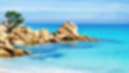 Sardinien2_Küste.png