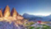 south-tyrol-3114553.png