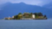 2020-04 Isola Bella Borrom..png