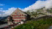 2020-06 Grimsel Hospiz.png
