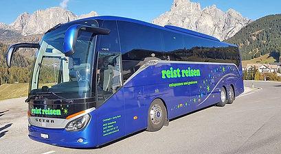Reisebus_Web.jpg