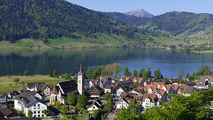 Aegeri Tourismus Zug_5_0203.png
