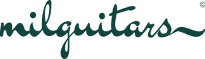 Milguitars_Logo.png