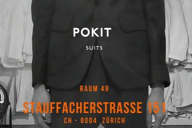 Zurich 13-14 March Flyer - Edited (1).pn