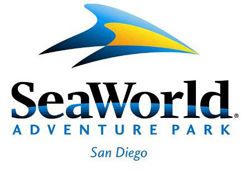 SeaWorld_SD_Logo.jpg