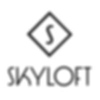skyloft.png