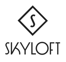 UVG Slated for Skyloft, Orange County
