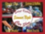St.-Kateri-Car-Show-300x231.jpg