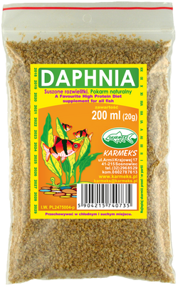 daphnia_200ml kopia