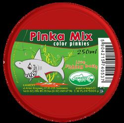 pinka250