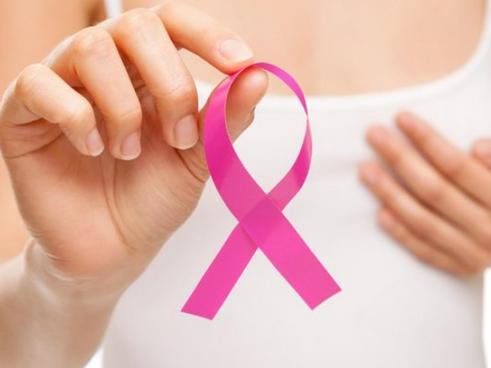 В Україні стартував місячник боротьби із раком молочної залози