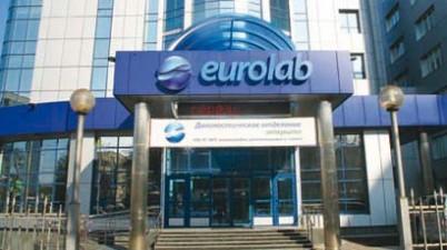 У EUROLAB жінки можуть пройти безоплатне УЗД грудей