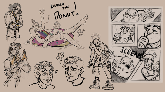 Personal sketches.jpg