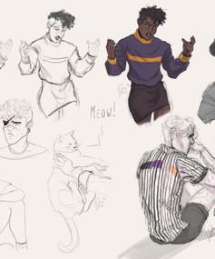 sketchwork (2021)