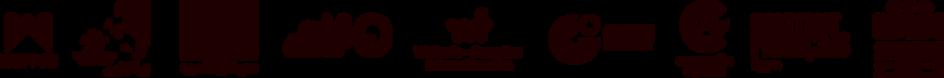 Logos2021.png