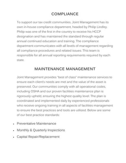 Joint Management 6.png