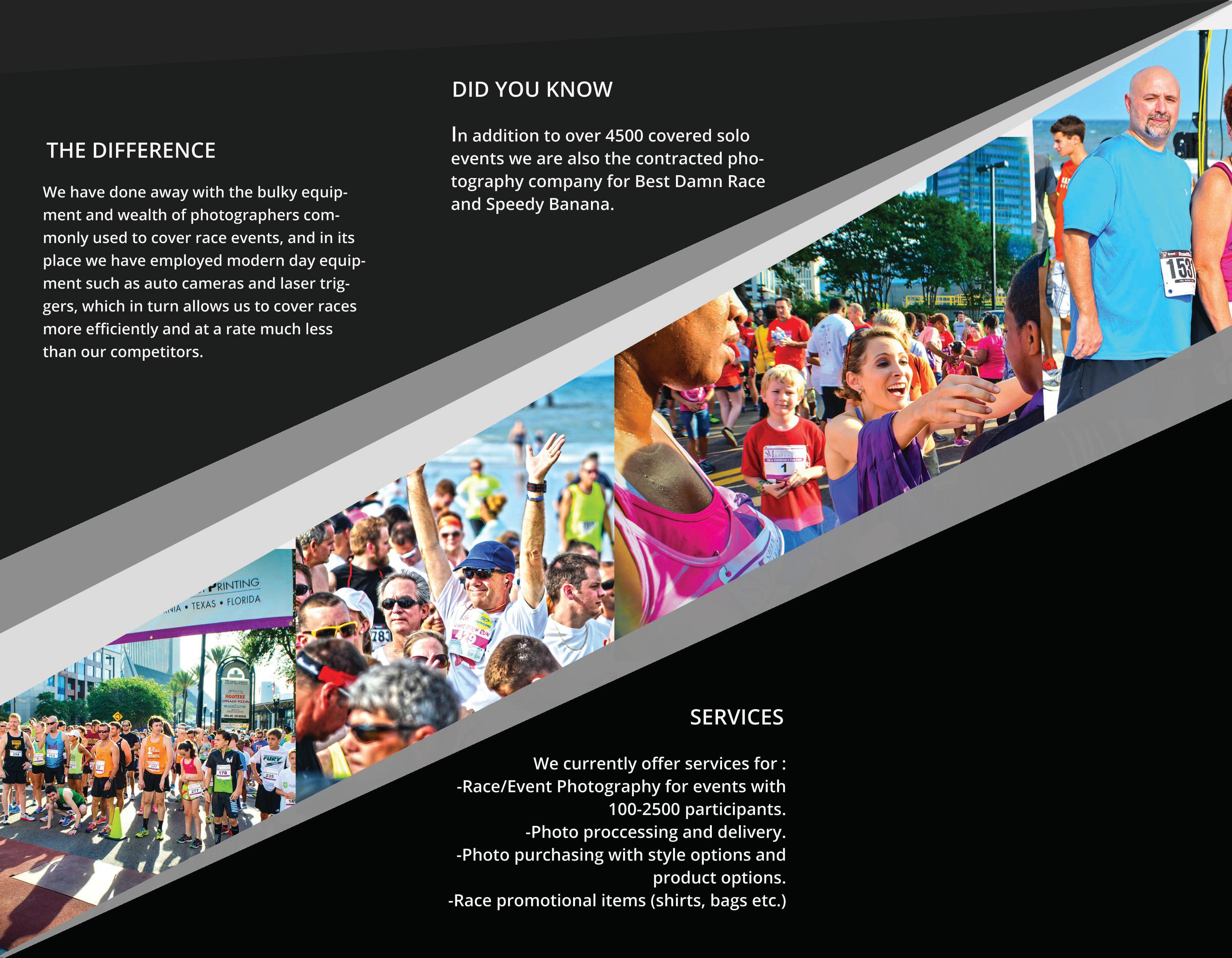 Brochure Brio Inside