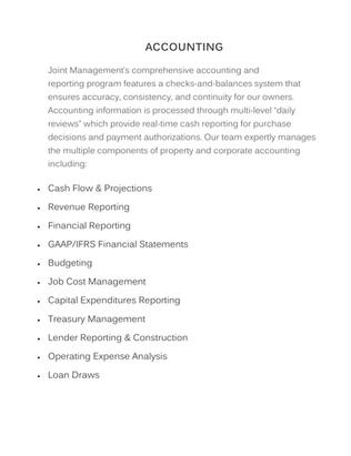 Joint Management 4.png